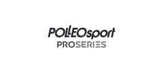 Polleo Sport Proseries