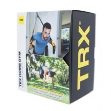 TRX Home komplet