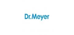 Dr. Meyer