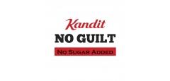 Kandit