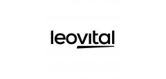 Leovital