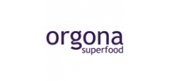 Orgona Superfood