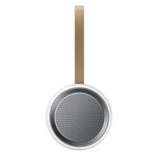 Samsung Scoop, bežični zvučnik