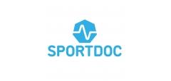 Sportdoc