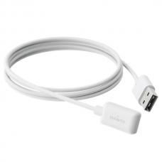 Suunto, USB kabel za punjenje/prijenos podataka (Spartan)