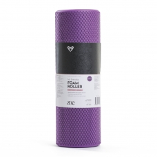ZOE, Premium Foam Roller, Massage Dots