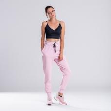 Ultimate Sweatpants, Rose